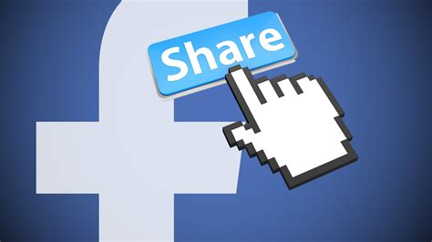 Facebook Rolls Out Privacy Checkup For All Users