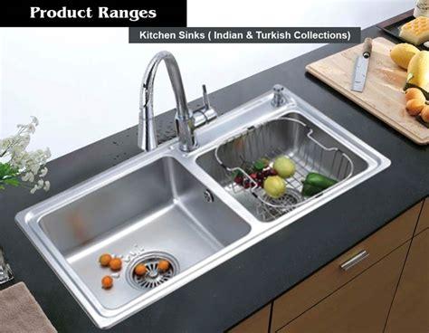 kitchen sinks price kitchen sinks shopping india anupam kitchen sinks 3045