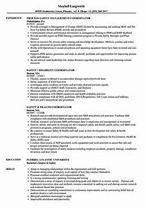 Examples Resumes Objectives For Medical Assistant