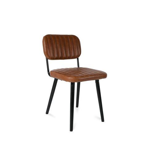 chaises retro chaise retro