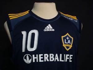 LA Galaxy HD Wallpaper:MLS HD Wallpaper