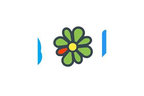 download discord server icon