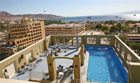 swimming pool terrace my hotel jordan dining gt swimming pool terrace