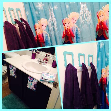 disney frozen bathroom sets 17 best images about frozen bathroom on