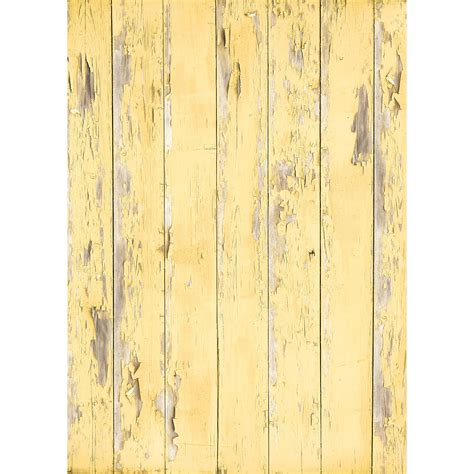 westcott distressed wood matte vinyl backdrop