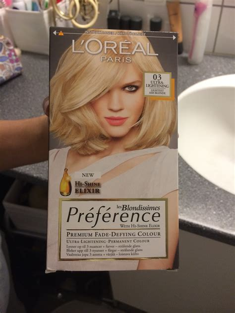 Lightest Hair Color Without Bleach Image Of Hair Salon