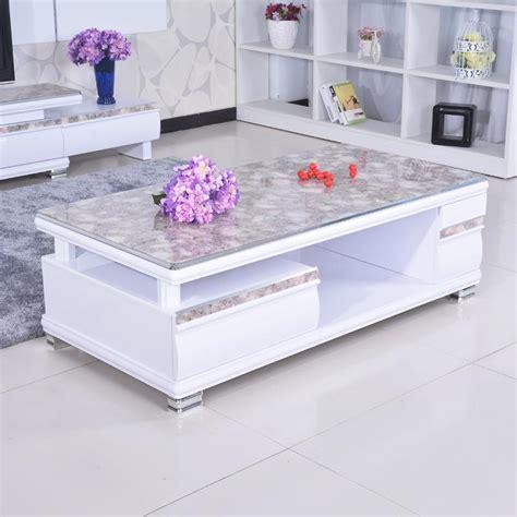 le bon coin meuble bureau table basse en verre avec tiroir bureaux prestige