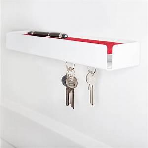 Boite A Cles Ikea : accroche cl mural ikea fashion designs ~ Dailycaller-alerts.com Idées de Décoration