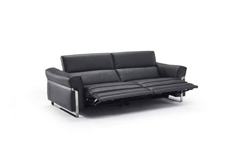 canapé italien design natuzzi 37 best images about natuzzi sofas on 2 seater