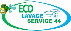 Lavage Auto Nantes : lavage auto sur rez port saint p re eco lavage service 44 ~ Medecine-chirurgie-esthetiques.com Avis de Voitures