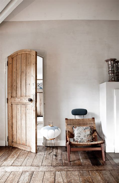 floor ls rustic decor rustic and shabby chic house with lots of wood in decor