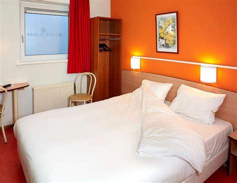 chambre hotel premiere classe hotel première classe breda premiere classe