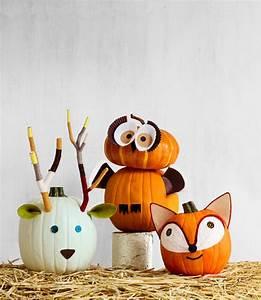 Halloween Kürbis Bemalen : 50 of the best pumpkin decorating ideas kitchen fun with my 3 sons ~ Eleganceandgraceweddings.com Haus und Dekorationen