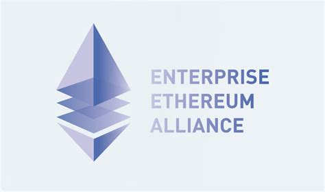 enterprise ethereum alliance sessions philly tech week 2017