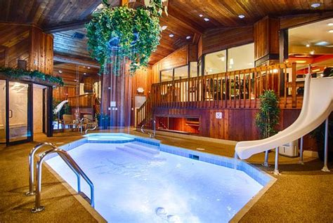 sybaris frankfort updated  prices reviews