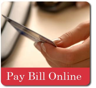 Ideal Image Pay Bill Safe Bill Pay