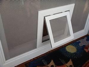 Katzenklappe Für Fenster : katzenklappen spatt fliegengitter insektenschutz kellerabdeckungen ~ Eleganceandgraceweddings.com Haus und Dekorationen