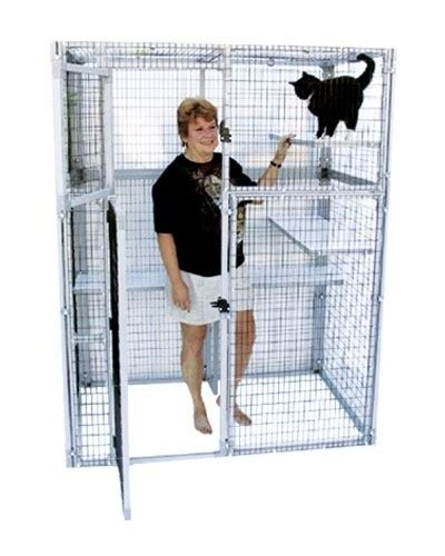 large wire crate for sale enclosures cages pet cages cat cages