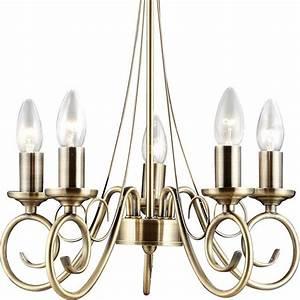 Rustikale Lampen Landhausstil : ber ideen zu rustikale lampen auf pinterest lampen rustikal und tischlampen ~ Sanjose-hotels-ca.com Haus und Dekorationen