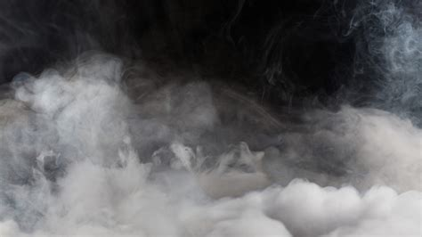How to Turn Smoke into Thick, Spooky Fog for Your Film Shoot