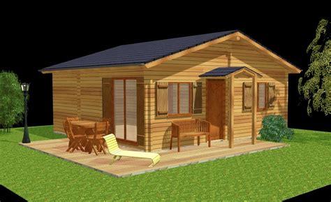 davaus net maison moderne bois kit avec des id 233 es int 233 ressantes pour la conception de la chambre