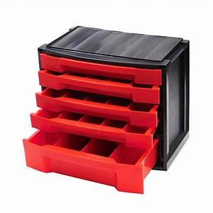 Casier De Rangement : casier de rangement brp18 ~ Teatrodelosmanantiales.com Idées de Décoration