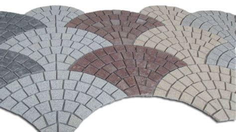 random tile patterns 171 design patterns