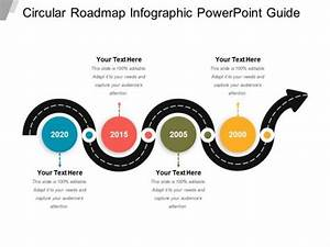46380801 Style Essentials 1 Roadmap 4 Piece Powerpoint
