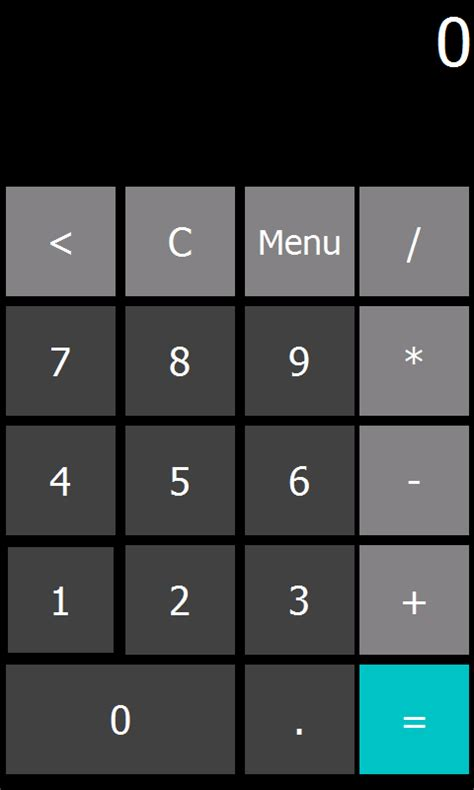 cell phone tax calculator freeware pocket pc free apps for windows mobile phone