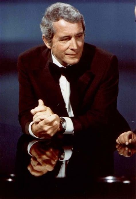 perry como early life 111 best images about crooners on pinterest the