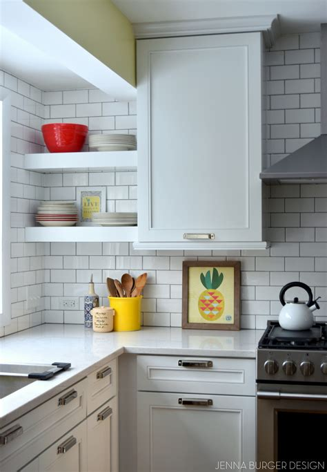 how to choose a kitchen backsplash kitchen tile backsplash options inspirational ideas