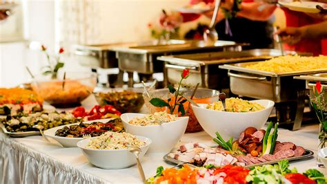 south indian restaurant harrow vegetarian restaurant