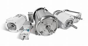 Leeson Iec Metric Motor Wiring
