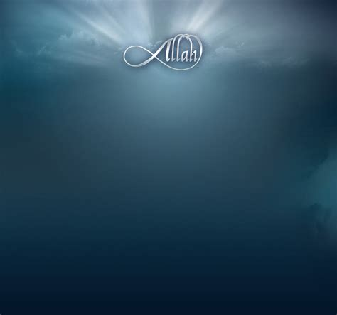 Does Allah Mean God to Christians