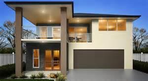 inspiring small block house designs photo contemporary house design australia modern contemporary