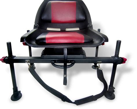 chaise feeder quot xitan roto chair quot