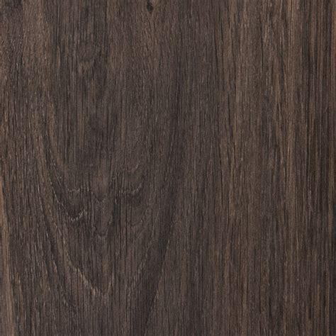 Grey Oak Laminate Worktop, Oak Effect Countertops & Square