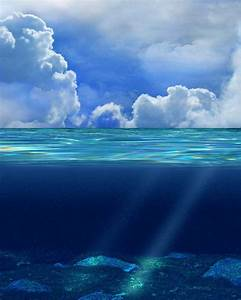 BG SEA STOCK by Moonglowlilly on DeviantArt