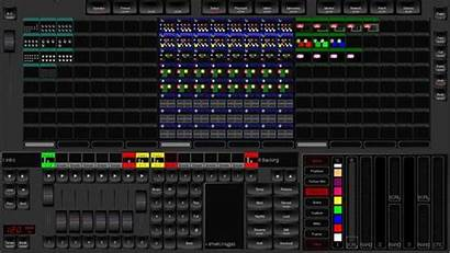 Dmx Software Lighting Pro Pc Control Emulation