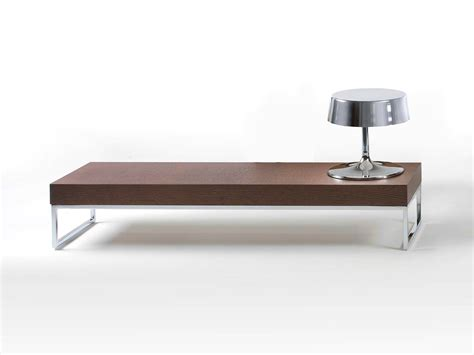 low height coffee table buy basil attractive low height center table online