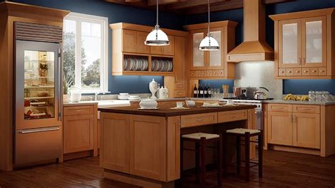 shaker town accessories discount kitchen cabinets rta
