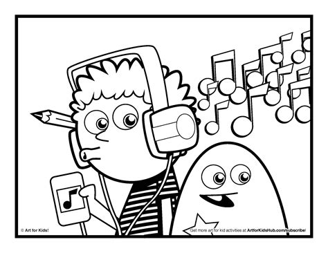 coloring pages  cool coloring home