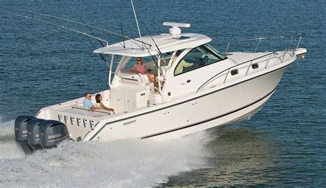 style  boat     type  fishing