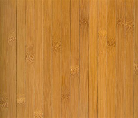 Moso Bamboo Flooring Australia by Moso Ghostwood Bamboo Flooring Bamboo 28 Images Moso