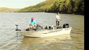 2015 Lowe Boats Fishing Machine Fm 165 Pro Sc Available For Sale In Stapleton  Al