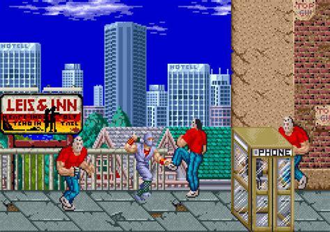 Tecmo Adding Ninja Gaiden Rygar To Virtual Console Arcade