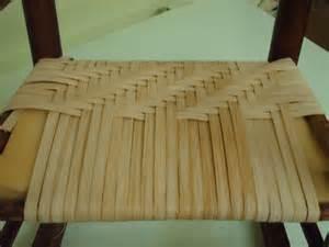 chair caning pattern grosir baju surabaya