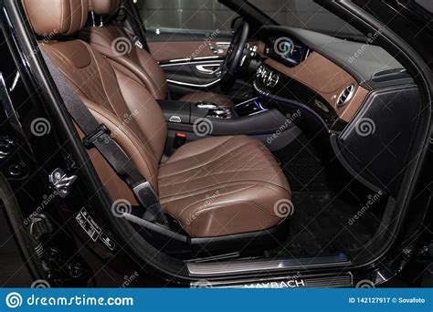 Prices do not include taxes, levies, fees, freight and delivery charges, insurance and license fees, as well as any other products or services not listed that may be. Novosibirsk, Russia - March 15, 2019: Mercedes Maybach S450 4Matic Editorial Photography - Image ...