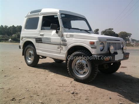 jeep suzuki potohar condition excellent  pakistan