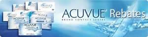Design For Vision Morrisville Contact Lenses Rebates